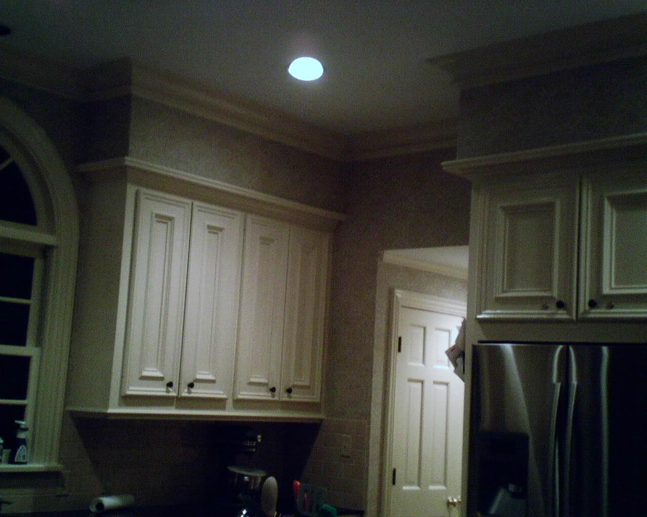 a very tedious kitchen wallpaperladys blog