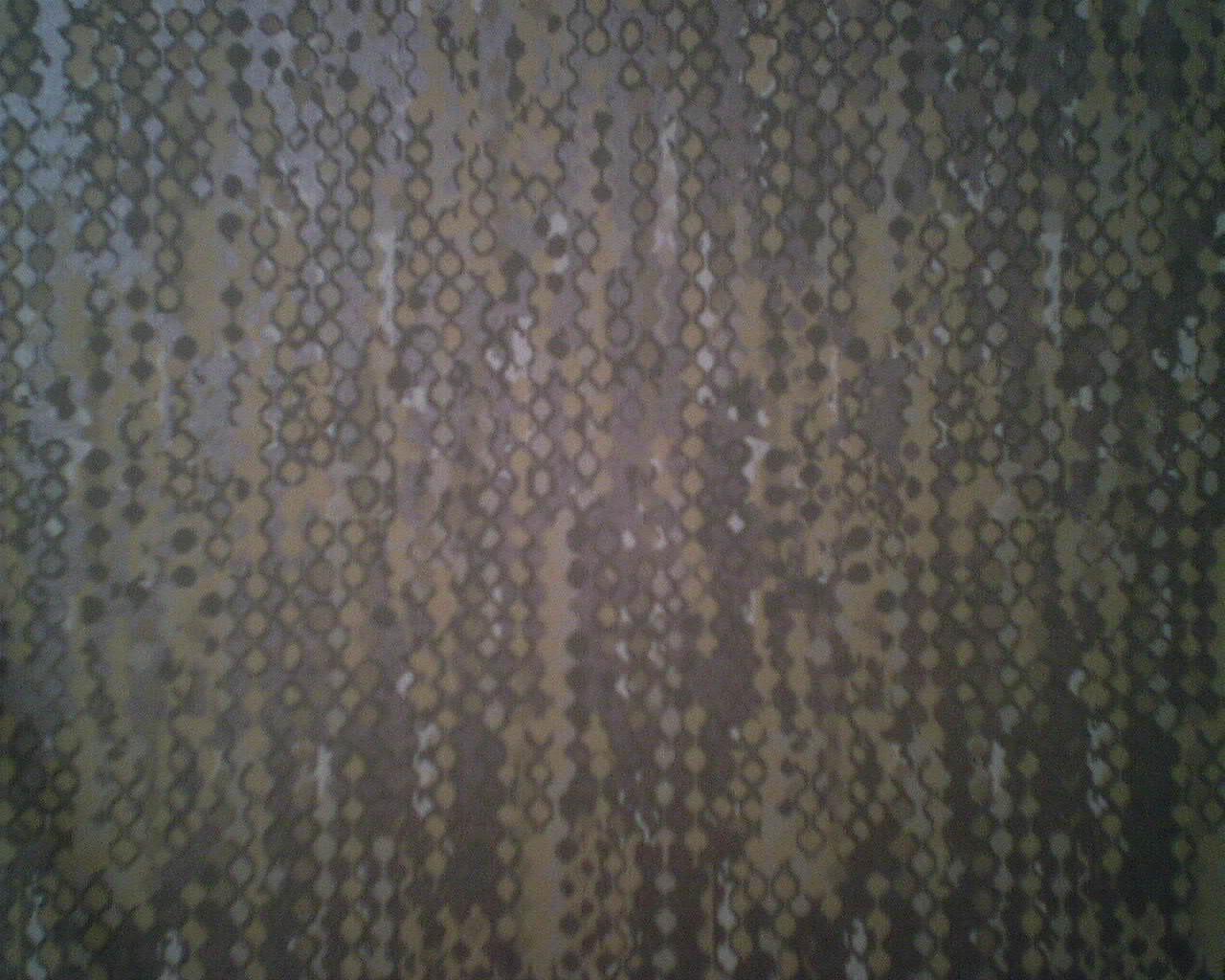 York Wallcoverings Wallpaperlady S Blog Page 2