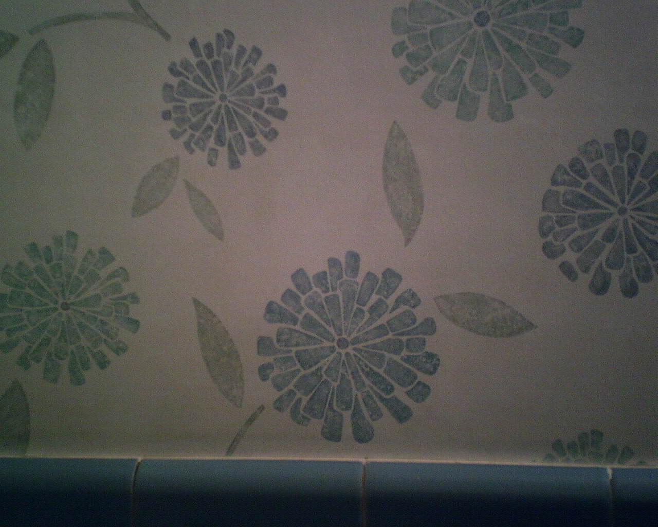 Pasadena Wallpaperlady S Blog