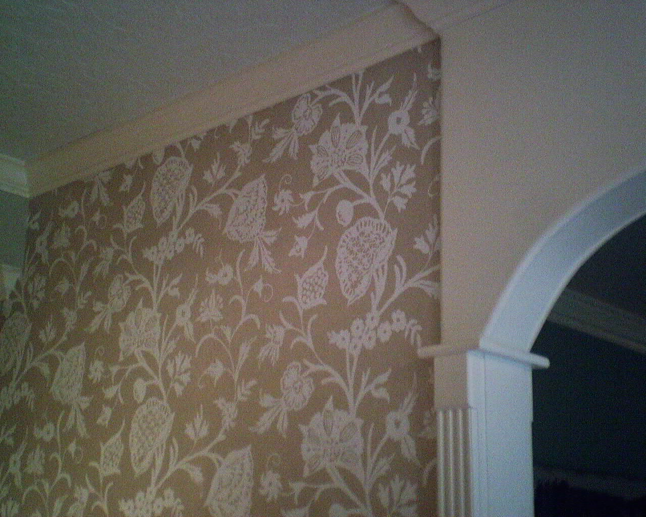 Amazing Wallpaper Home Screen Marble - dsc00072  2018_98831.jpg