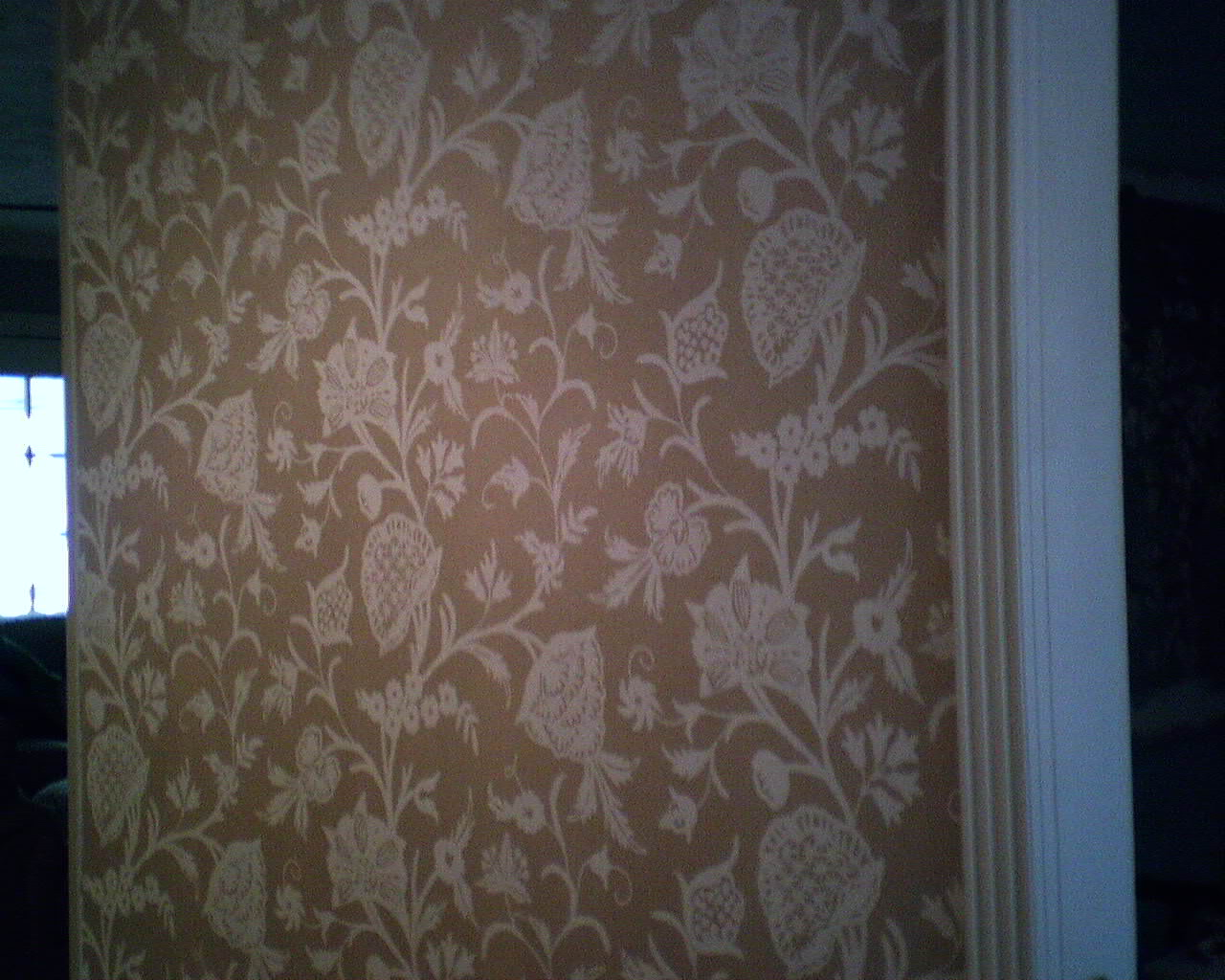 Most Inspiring Wallpaper Home Screen Marble - dsc00081  Best Photo Reference_983911.jpg