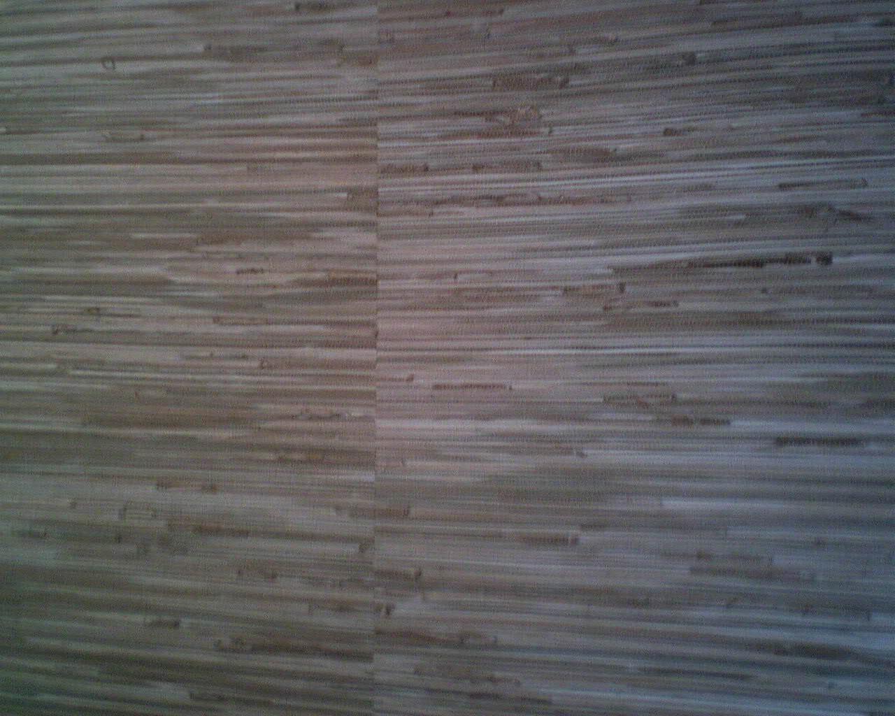Amazing Wallpaper Home Screen Wood - dsc000612  Snapshot_15131.jpg