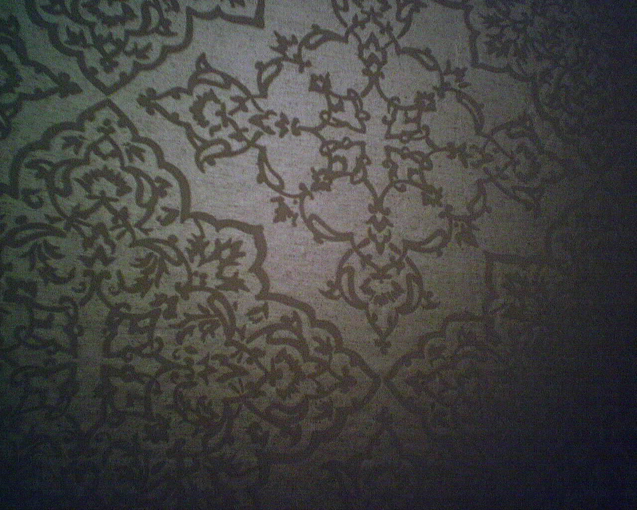 Great Wallpaper Home Screen Pattern - dsc00084  Best Photo Reference_44922.jpg