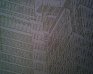 Digital Image