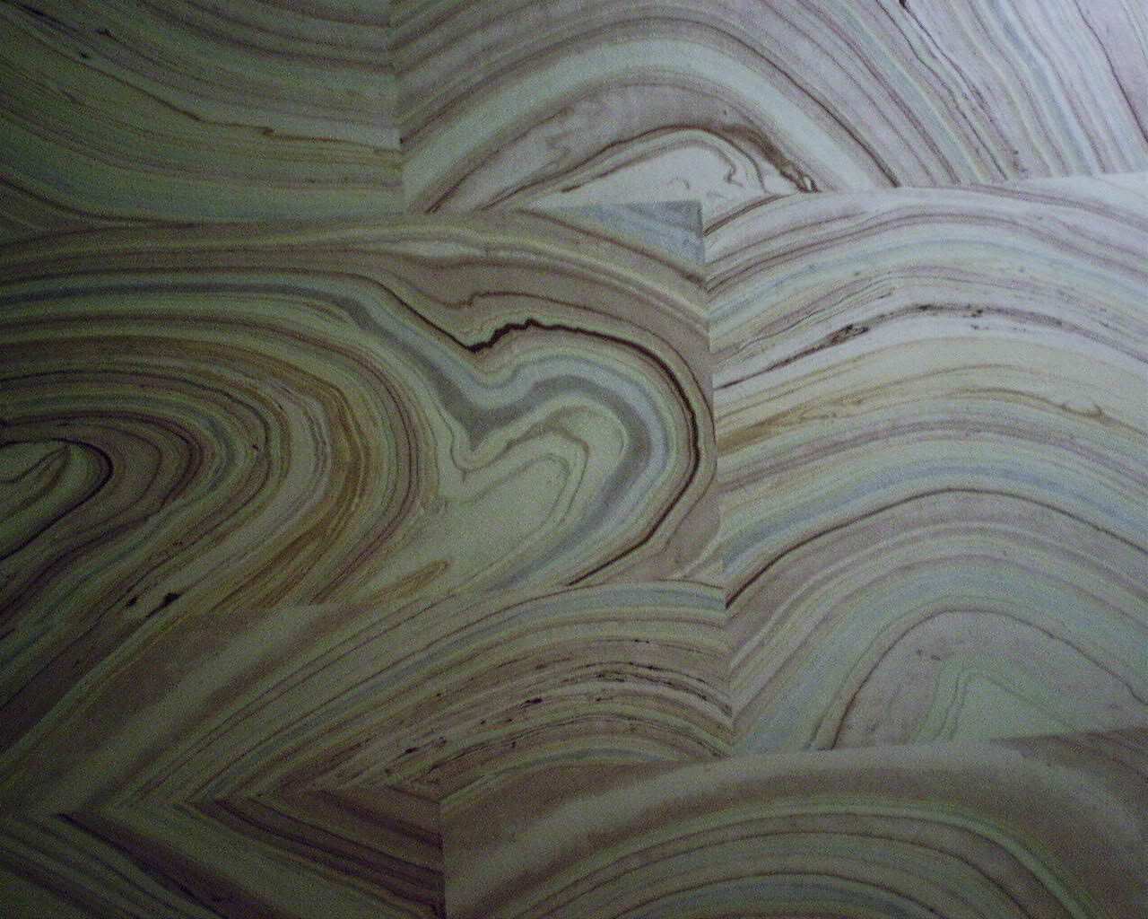 agate wallpaper borders with rocks - photo #9