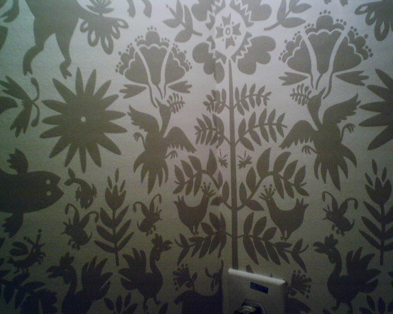 Good Wallpaper Home Screen Pineapple - dsc00075  Snapshot_128716.jpg
