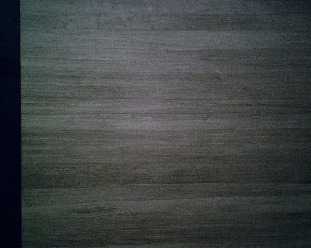 Smoky misty wood look textured vinyl wallcovering for Textured vinyl wallpaper bathroom