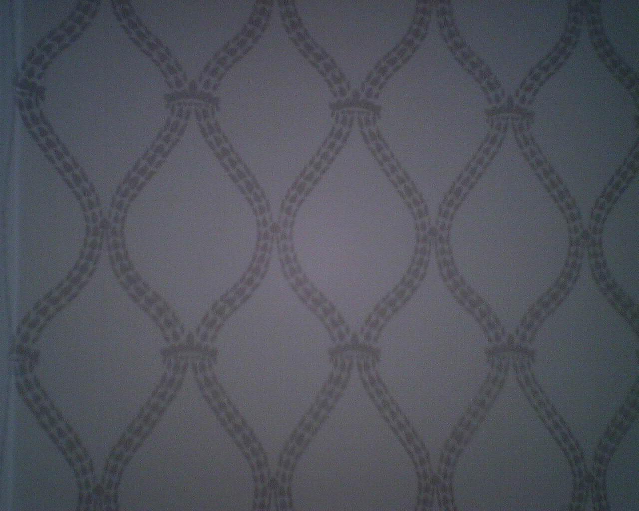 Most Inspiring Wallpaper Home Screen Marble - dsc000217  Best Photo Reference_983911.jpg