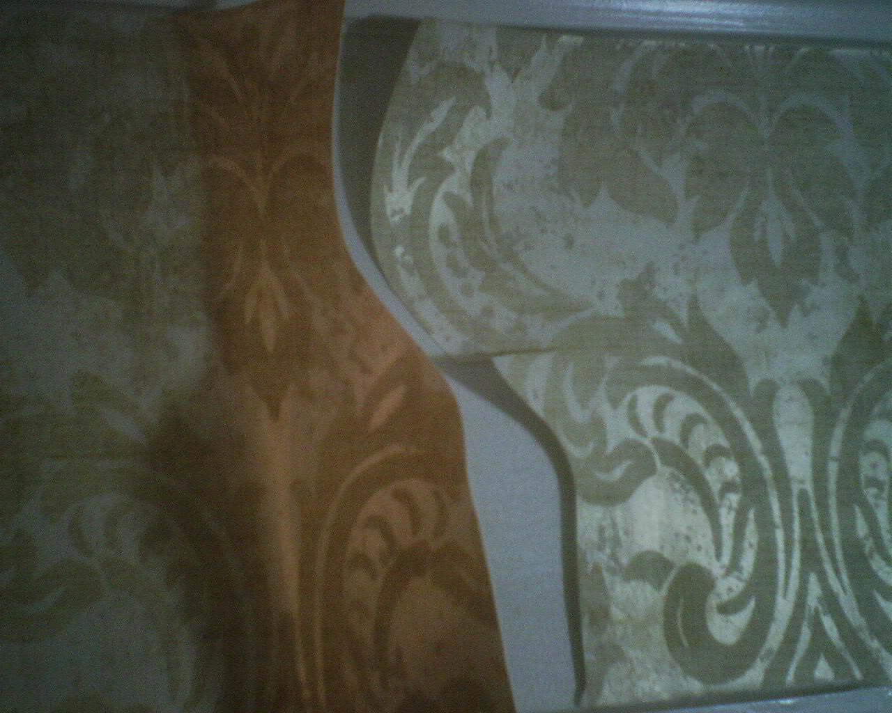 Amazing Wallpaper Home Screen Marble - dsc00071  2018_98831.jpg