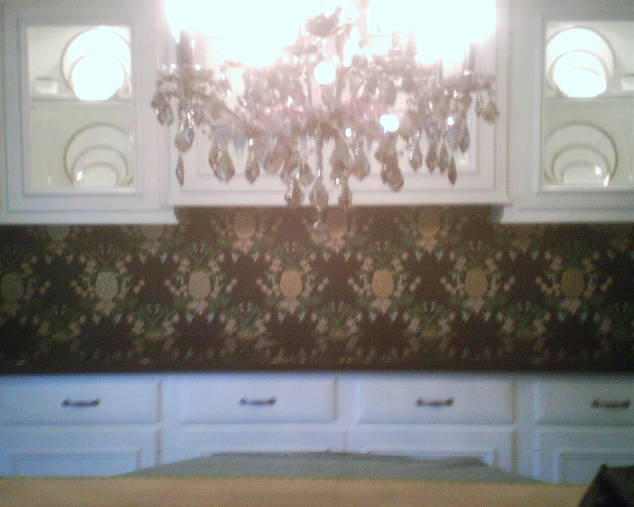 Good Wallpaper Home Screen Pineapple - dsc00035  Snapshot_128716.jpg