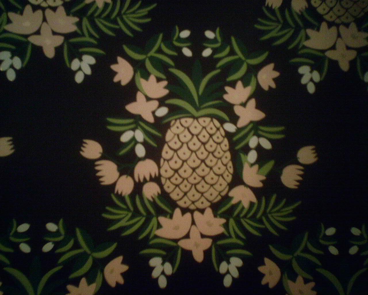 Good Wallpaper Home Screen Pineapple - dsc00057  Snapshot_128716.jpg