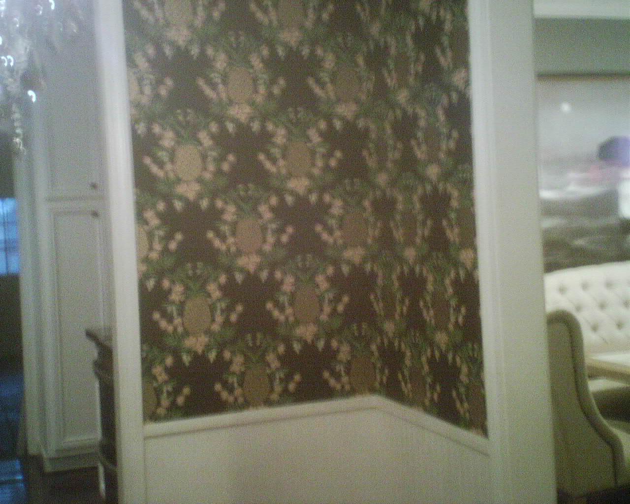 Good Wallpaper Home Screen Pineapple - dsc00067  Snapshot_128716.jpg