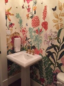mural-in-powder-room-i