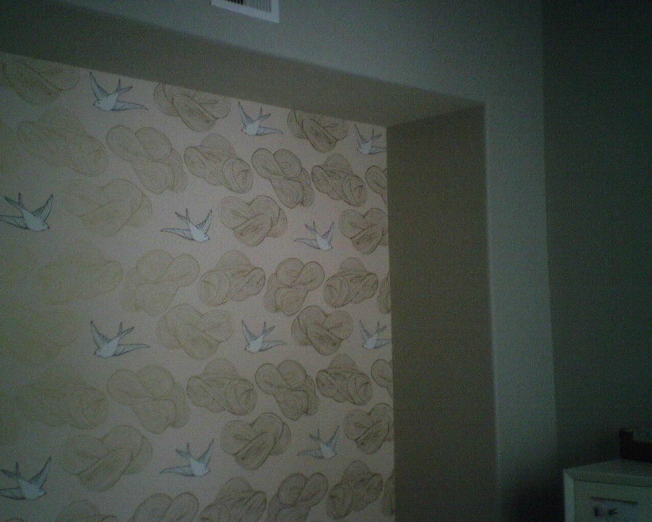 Good Wallpaper Home Screen Pineapple - dsc00094  Snapshot_128716.jpg