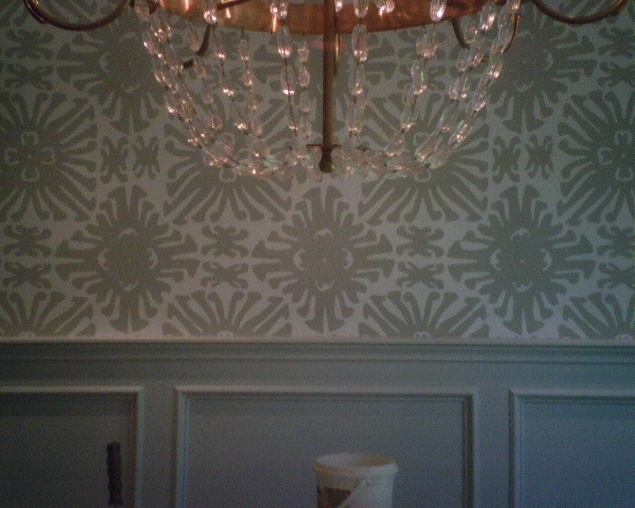 """sigourney"""" wallpaper in china seas collectionquadrille"""