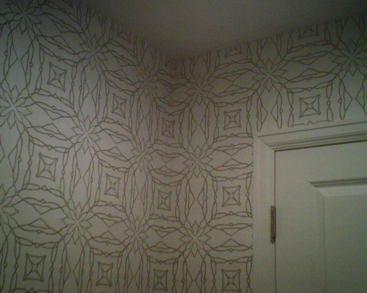 Good Wallpaper Home Screen Pineapple - dsc00023  Snapshot_128716.jpg