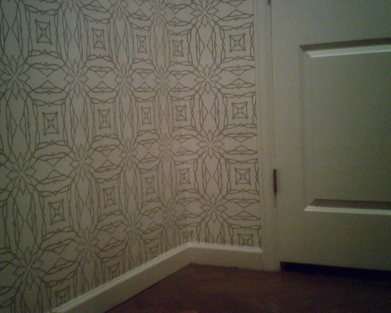 Good Wallpaper Home Screen Pineapple - dsc00053  Snapshot_128716.jpg