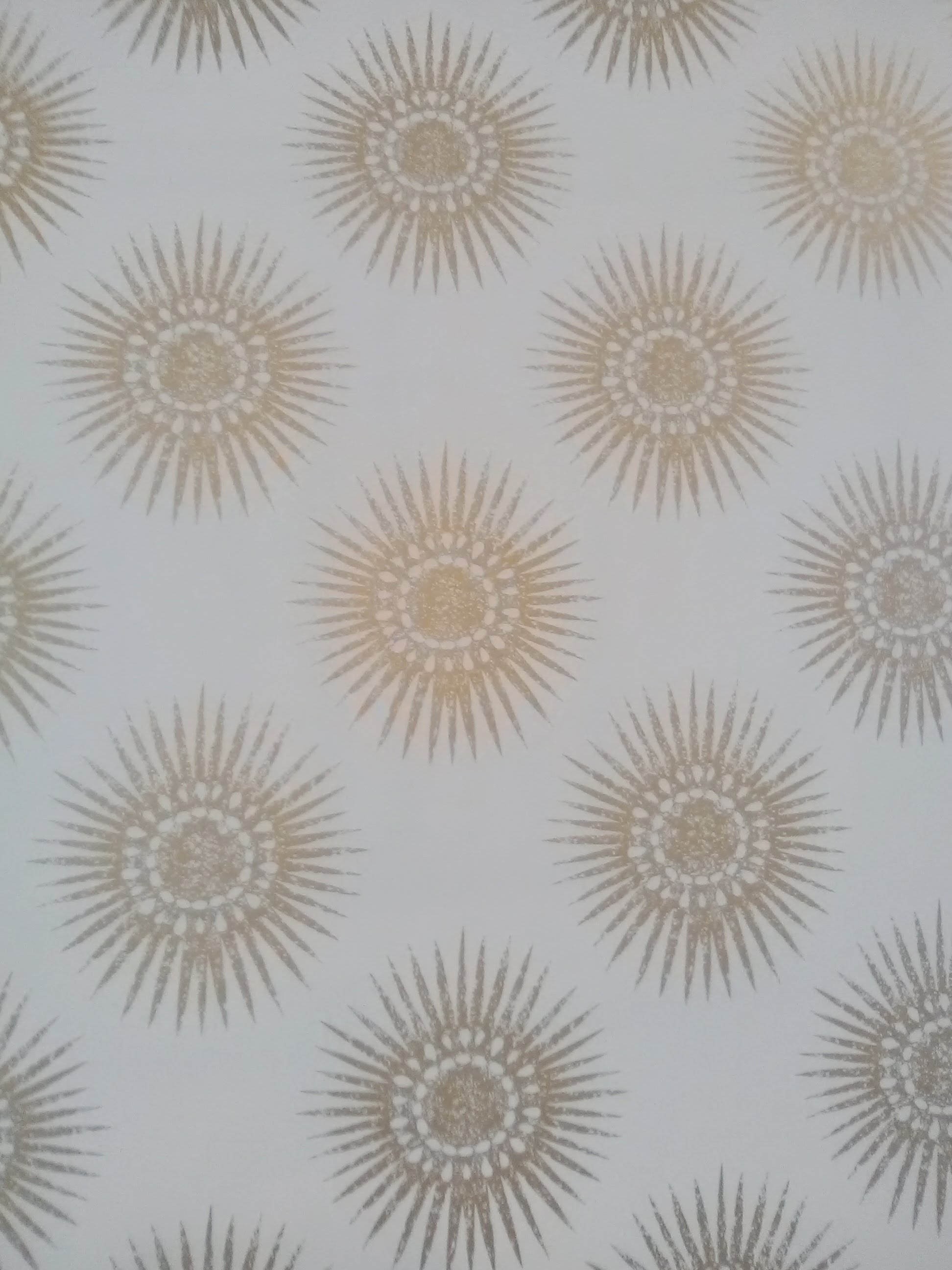 Great Wallpaper Home Screen Pattern - wallpaper-starburst-medallion-close-up  Best Photo Reference_44922.jpg