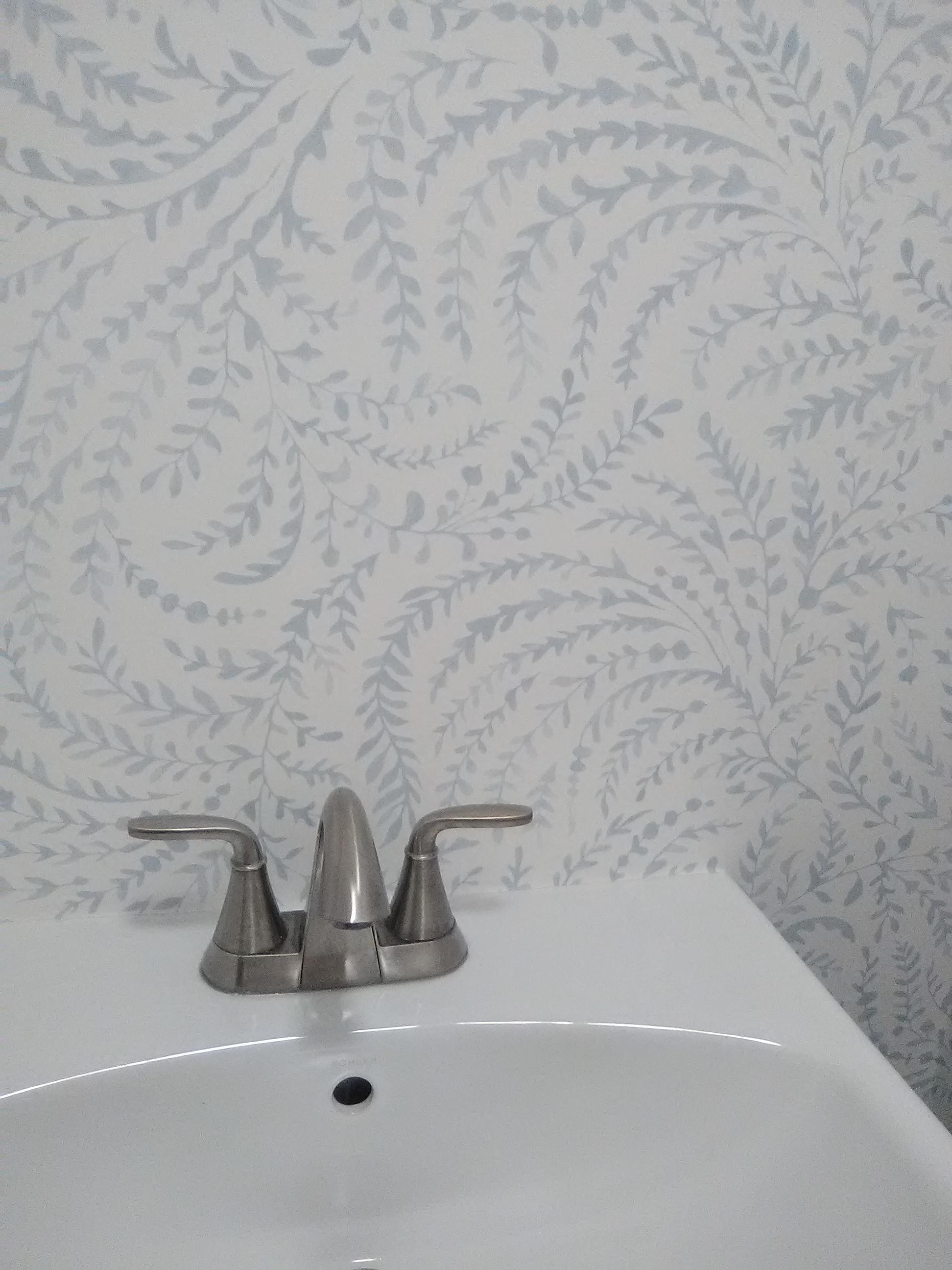 Priano Wallpaperlady S Blog