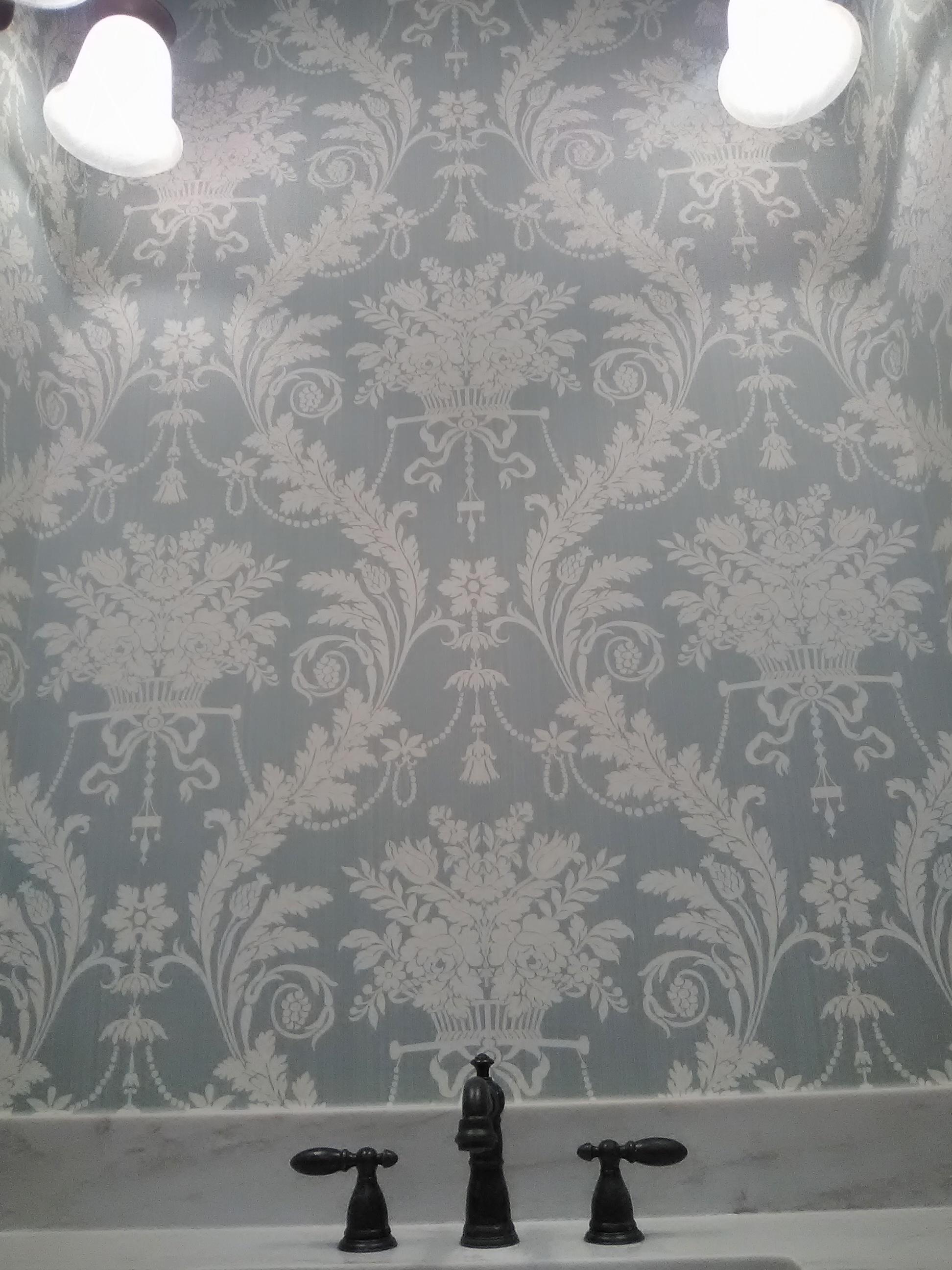Kingwood Wallpaperlady S Blog