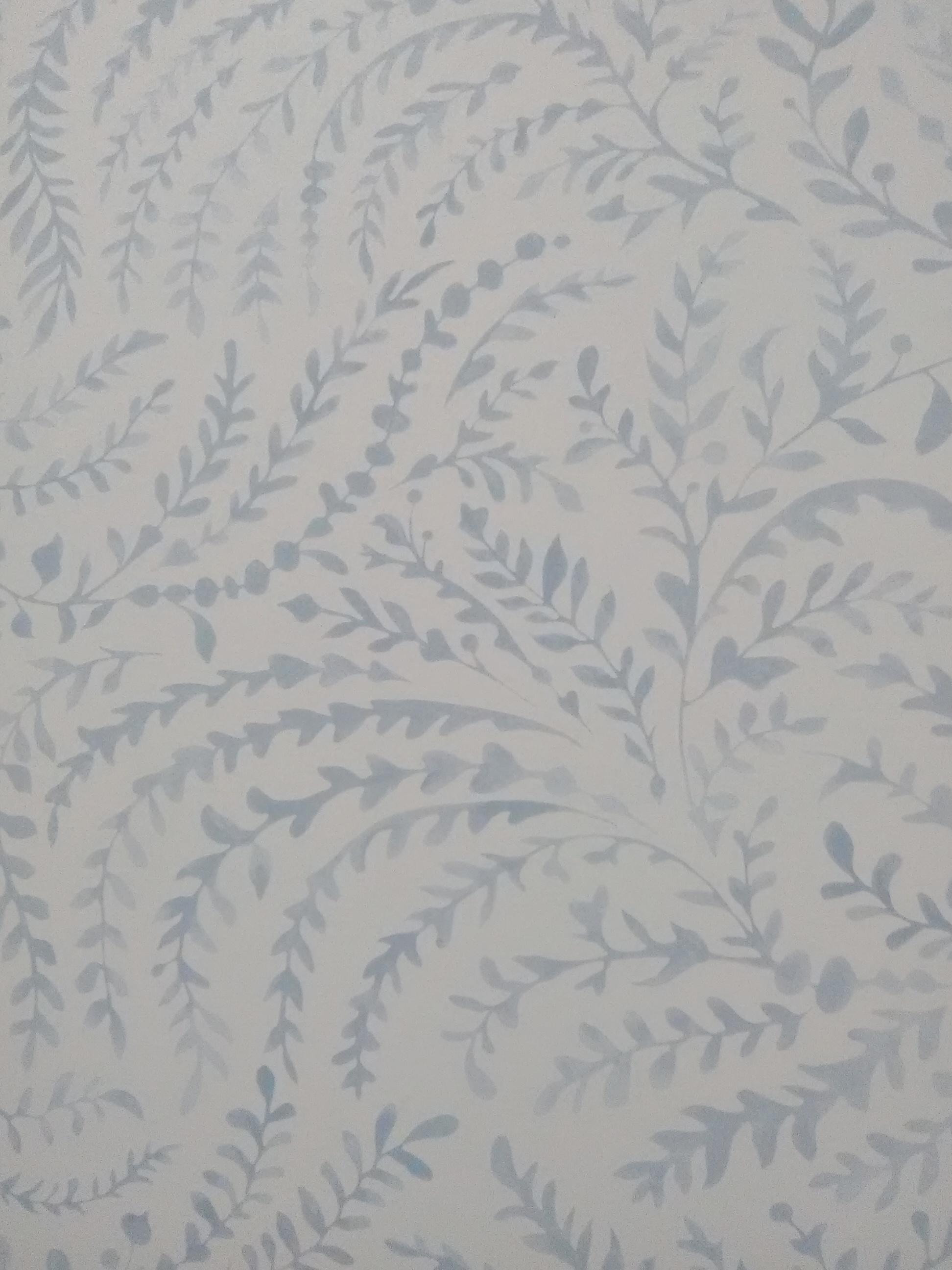 Serena Lily Wallpaperlady S Blog